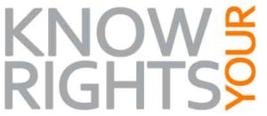2015-November-Know-Your-Rights
