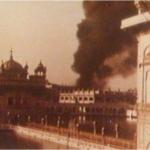 2016-June-1984-Attacks