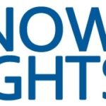 Know-Your-Rights-Graphic