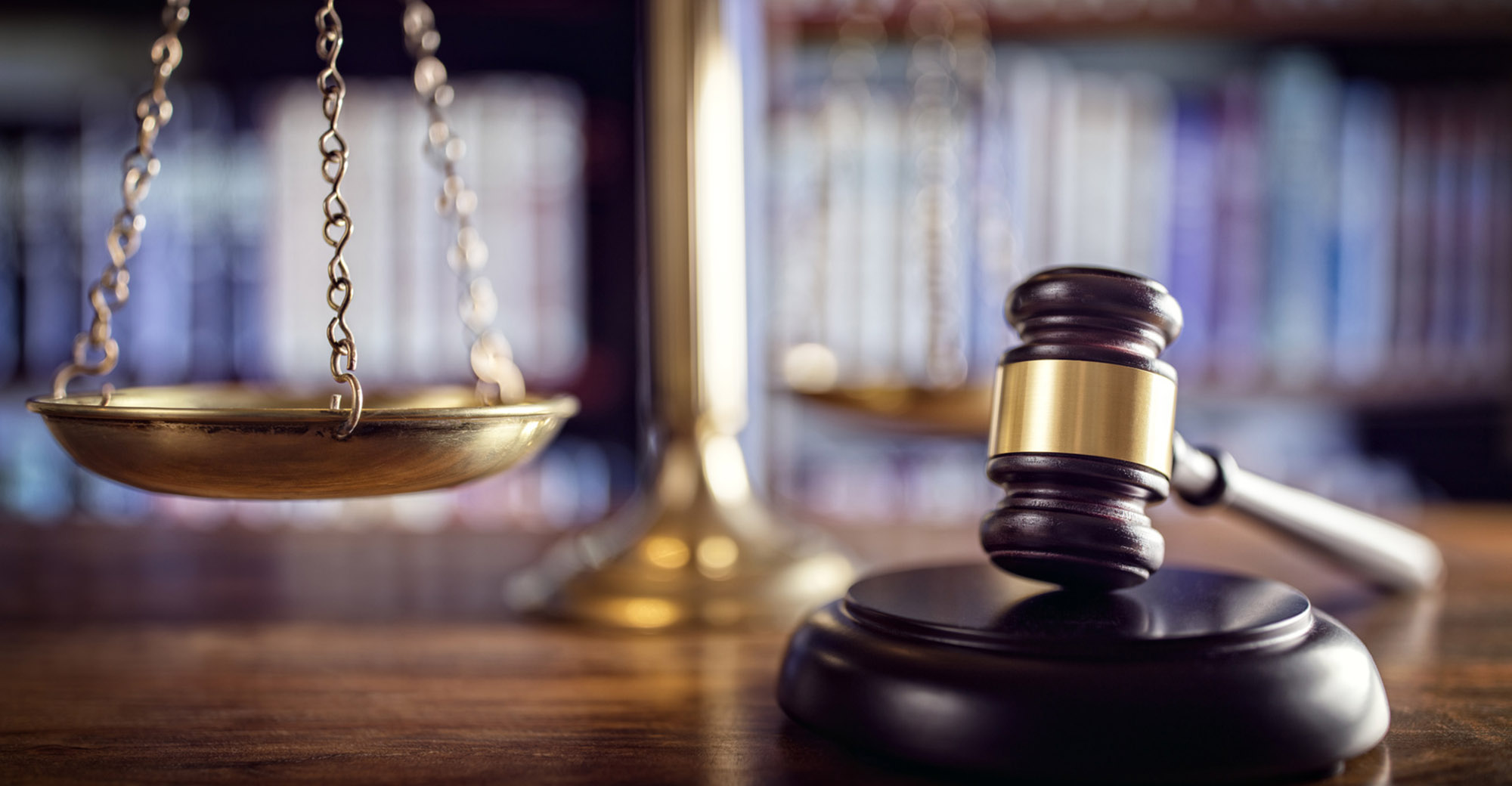 legal help sikh coalition