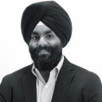 Rubin Paul Singh