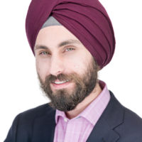 Rajdeep Singh Jolly