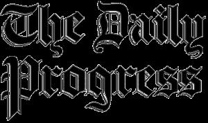 Daily-Progress-Logo
