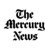 Mercury-News-Logo
