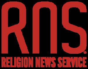 Religion-News-Service-Logo