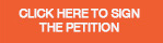 sign_petition_button