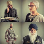 Sikh Project graphic image