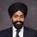 Savneet-Singh-headshot-cropped