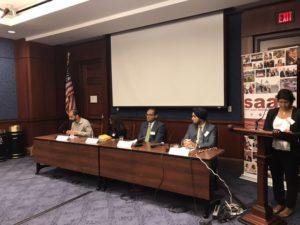Sim-J-Singh-SAALT-Congressional-Briefing-September-2017