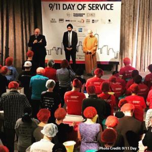 junior-sikh-coalition-jsc-9-11-interfaith-prayers-2017